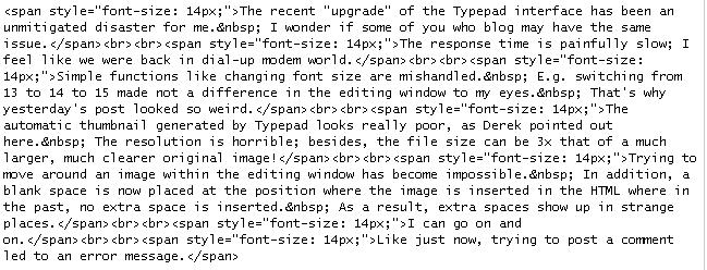 Bad_typepad