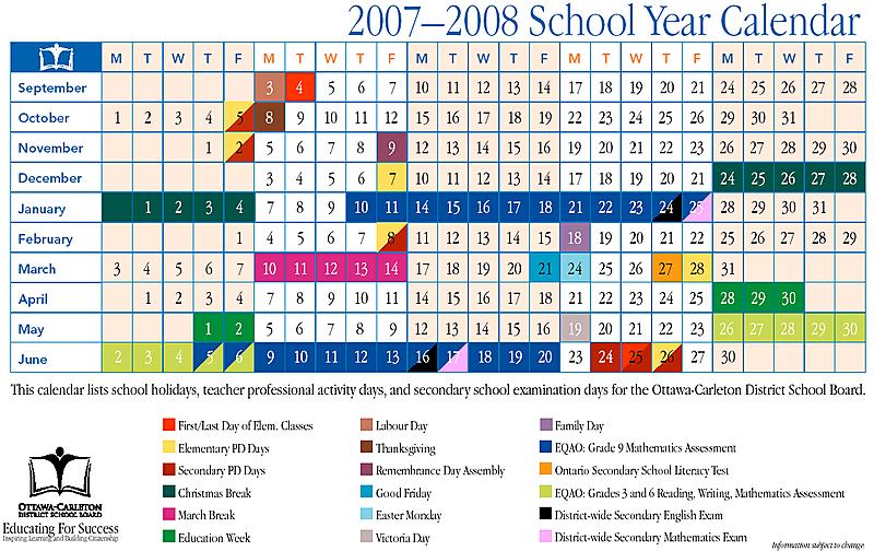 Ottawa_calendar