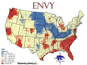 Envy_map