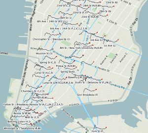 Subway_sparklines2