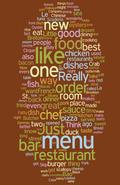 Blog_foodtag