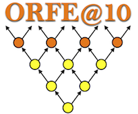 Orfe10-small