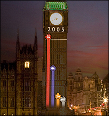 Bigben_election
