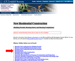 Census_housingstartsweb
