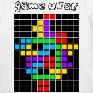 White-tetris-game-over5-sweatshirts_design