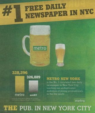 MetroAM_NY