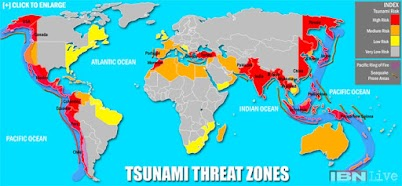 World-tsunami-threat-map-170311-670