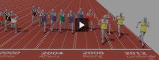 Nyt_100m_film_jerseys