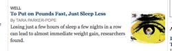 Nyt_sleep_fat