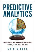 Siegel-predictive-analytics-book