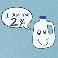 2-percent-milk---i-am-the-2-percent-milk-shirt