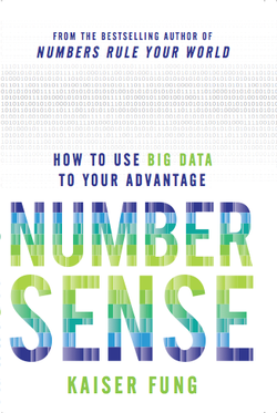 Numbersense_cover