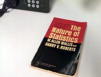 Kaushik_nature_of_statistics_sm