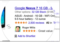 12google-shared_endorsement