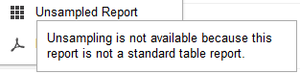 Google_unsampled_reports
