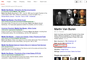 Google_martinvanburen_2