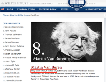 Whitehouse_martinvanburen_2