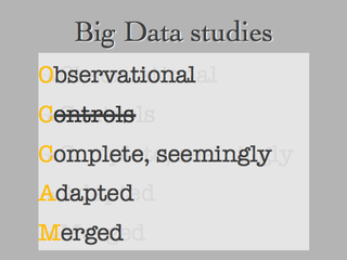 Fung_occam_big_data