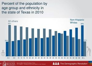 Texas_ethnicity