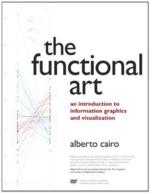 Cairo_book_cover