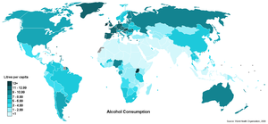 Wiki_Alcohol_consumption_per_capita_world_map