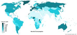 Wiki_Alcohol_consumption_per_capita_world_map