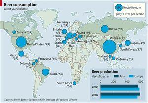 Theatlantic_Global Beer Consumption-thumb-590x411-31757