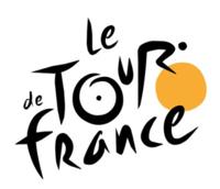 Tourdefrance_logo