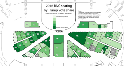 Rnc-seating1