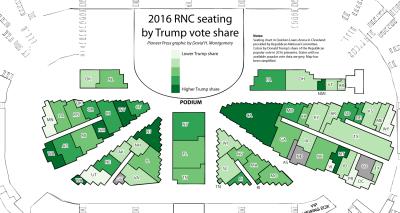 Rnc-seating1