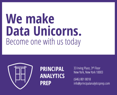 We_make_data_unicorn_design