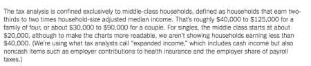 Nyt_taxcutmiddleclass_footnote