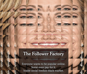 Nytimes_followerfactory