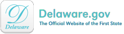 Please help the Delaware Dept of Education