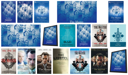 The_master_posters_google_search_more