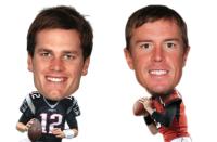 Brady_ryan_heads