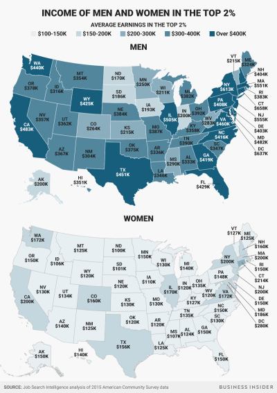 Incomegendergapbystate-both-top-2-map-v2