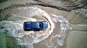 Filip-bunkens-car-mud-281373