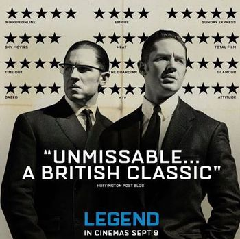 Lee_legend_guardian_review