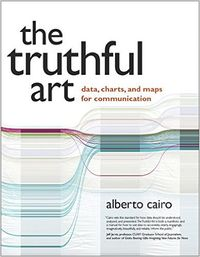 Truthfulart_cover