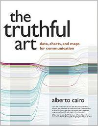 Truthfulart_cover