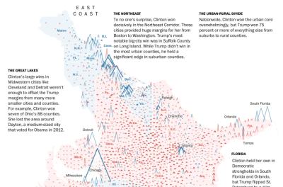 Wpost_map_peaks