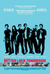 Betterlucktomorrowposter