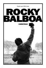 Rockybalboapost