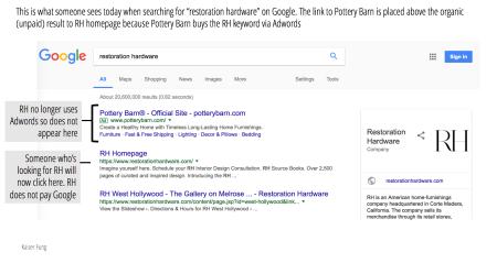 RestorationHardware_search