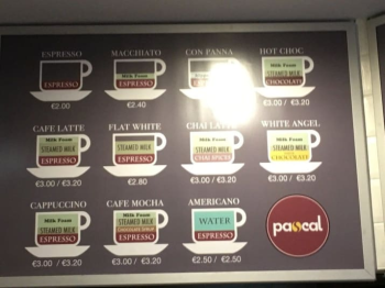 Buzzfeed-coffee-menu