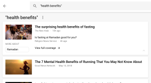 Healthbenefits_googlenews