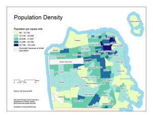 SFO_Population_Density