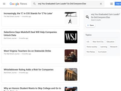 Googlenews_cumlaudewsj