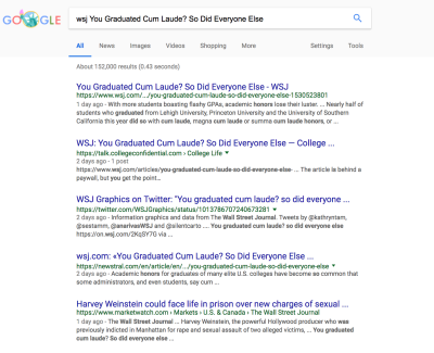 Google_cumlaudewsj
